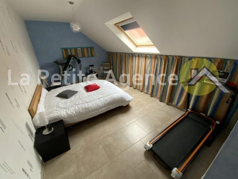 Sale house / villa Carvin 354660€ - Picture 9