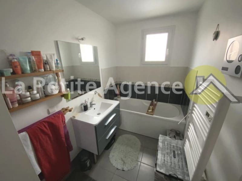 Vente maison / villa Oignies 219900€ - Photo 9