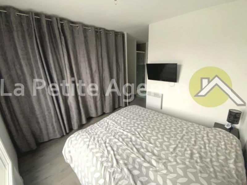 Vente maison / villa Oignies 219900€ - Photo 10