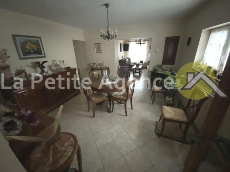 Vente maison / villa Estevelles 106900€ - Photo 9