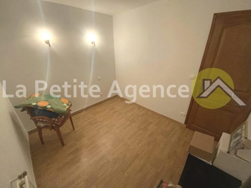 Vente maison / villa Estevelles 106900€ - Photo 12