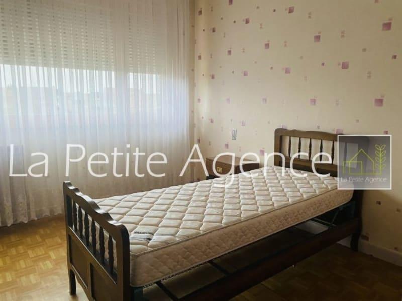 Sale house / villa Provin 168000€ - Picture 9