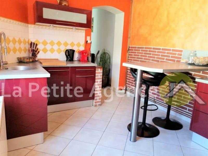 Sale house / villa Douvrin 188900€ - Picture 10
