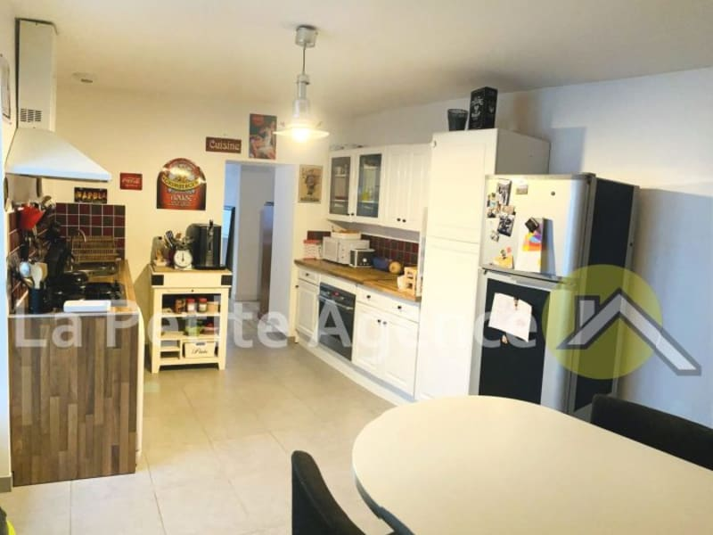 Vente maison / villa Bauvin 209900€ - Photo 7