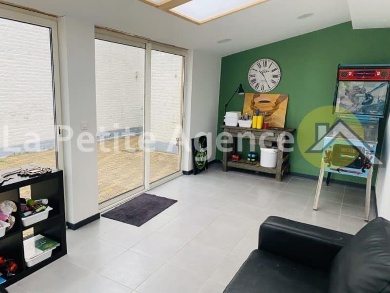 Vente maison / villa Bauvin 209900€ - Photo 8