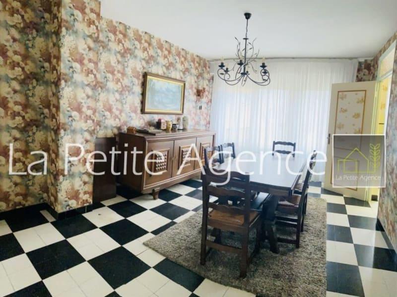 Sale house / villa Annoeullin 168000€ - Picture 8