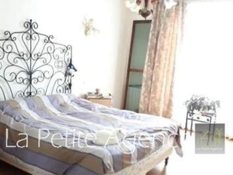 Vente maison / villa Oignies 239900€ - Photo 6