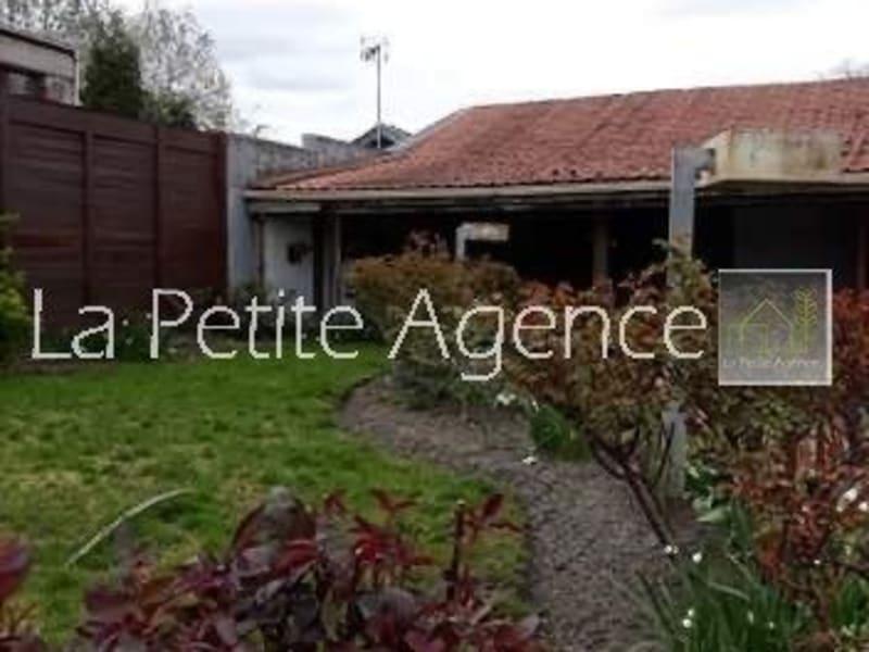 Vente maison / villa Oignies 239900€ - Photo 7