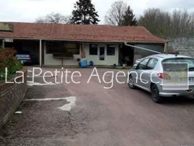 Vente maison / villa Oignies 239900€ - Photo 8