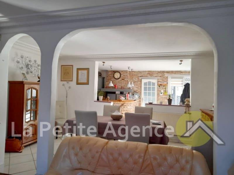Sale house / villa Harnes 147900€ - Picture 7