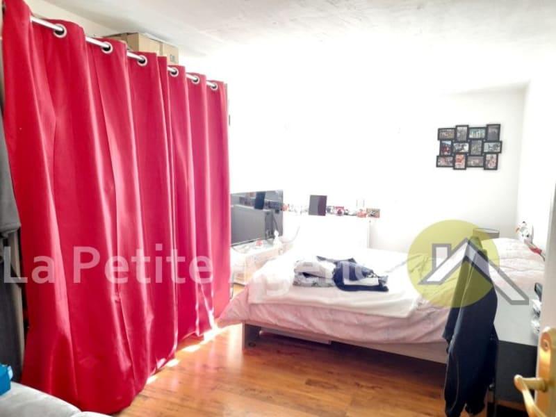Sale house / villa Harnes 147900€ - Picture 9