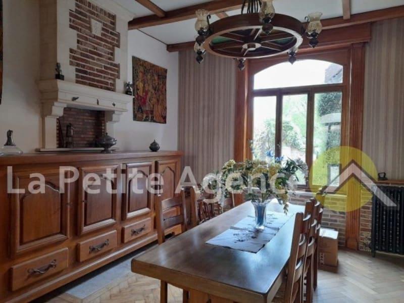 Vente maison / villa Carvin 299900€ - Photo 7