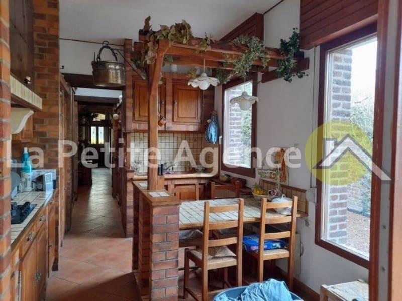 Vente maison / villa Carvin 299900€ - Photo 8