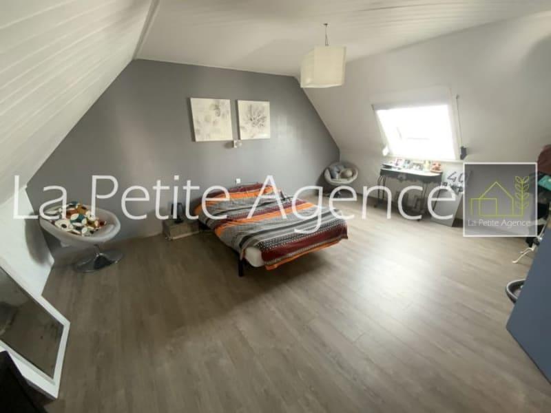 Vente maison / villa Carvin 299900€ - Photo 9