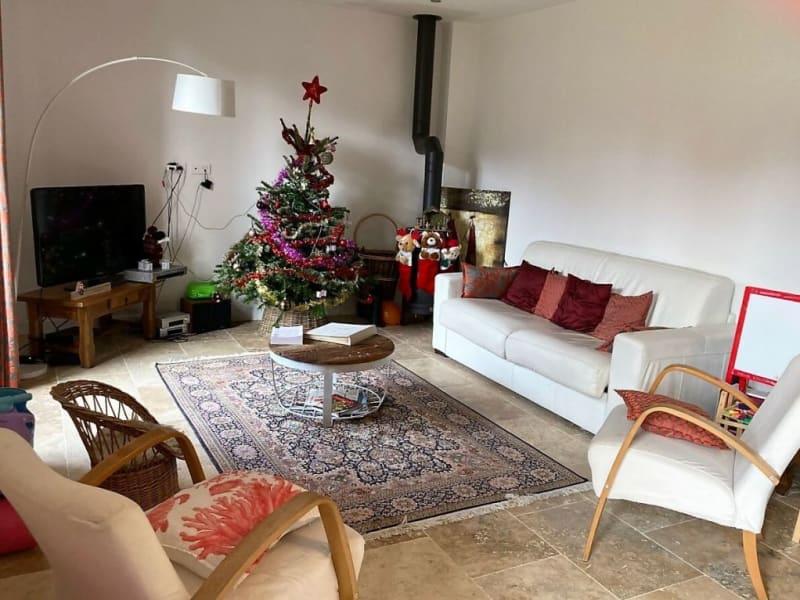 Vente maison / villa Clairefontaine-en-yvelines 395000€ - Photo 8