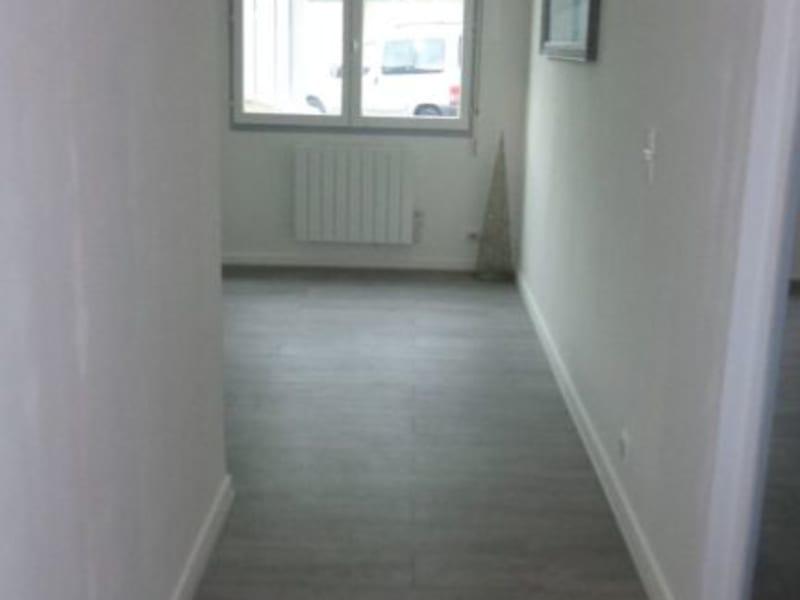 Location appartement Livry gargan 850€ CC - Photo 12