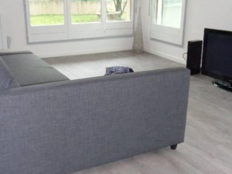 Location appartement Livry gargan 850€ CC - Photo 13