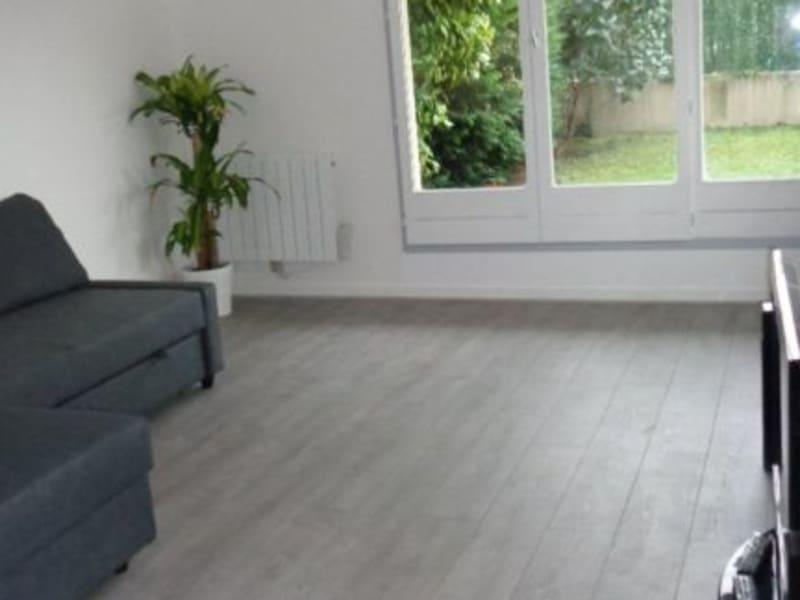 Location appartement Livry gargan 850€ CC - Photo 14
