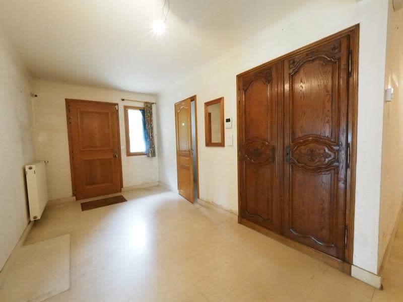 Sale house / villa Troarn 430000€ - Picture 4
