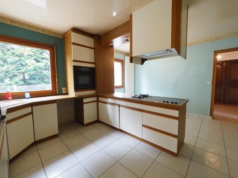 Sale house / villa Troarn 430000€ - Picture 5