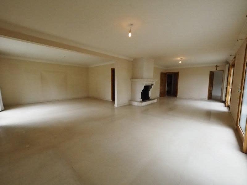 Sale house / villa Troarn 430000€ - Picture 6