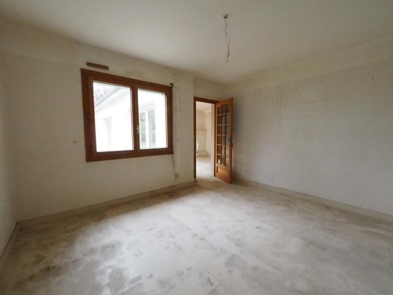 Sale house / villa Troarn 430000€ - Picture 7