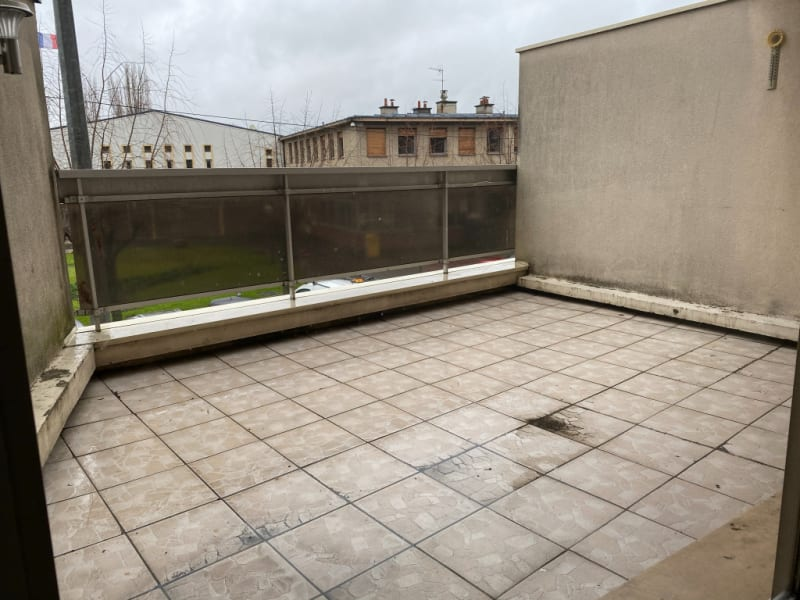 Sale apartment Soisy sous montmorency 280000€ - Picture 12