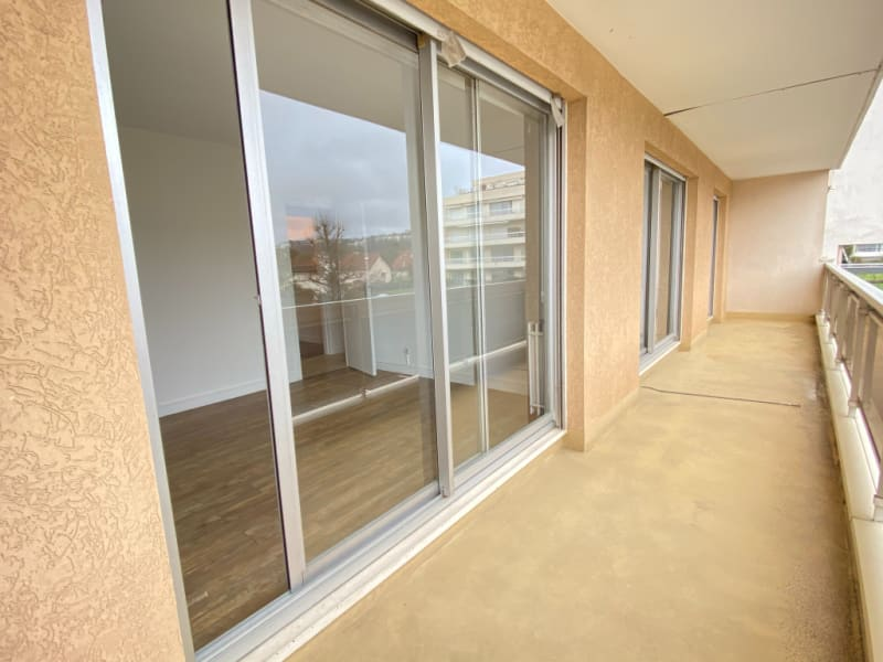 Sale apartment Soisy sous montmorency 280000€ - Picture 14