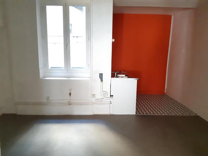 Location appartement Villefranche sur saone 518€ CC - Photo 16