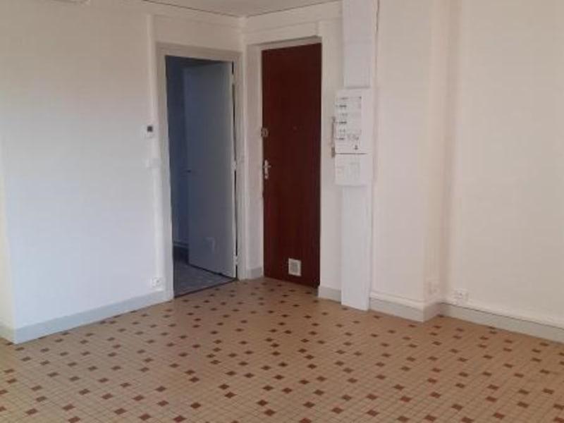 Location appartement Villefranche sur saone 510€ CC - Photo 11