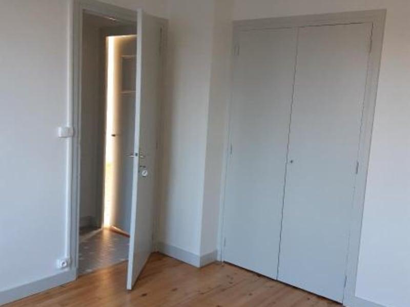 Location appartement Villefranche sur saone 510€ CC - Photo 14