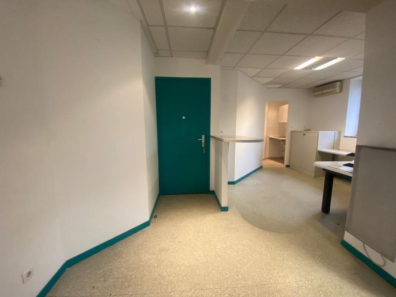 Location bureau Villefranche sur saone 700€ HC - Photo 15