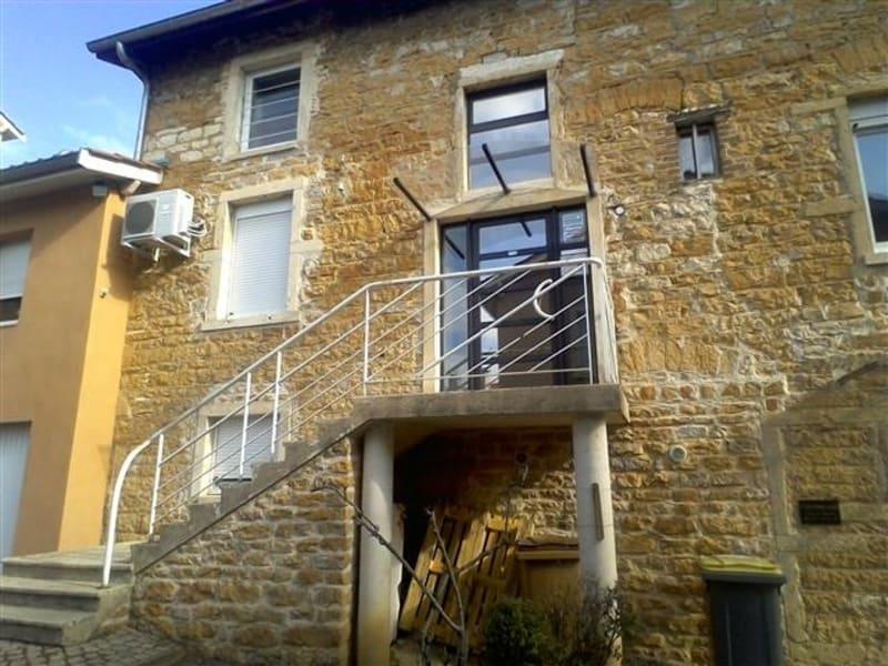 Location bureau Villefranche sur saone 700€ HC - Photo 16