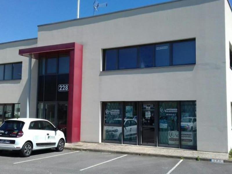 Location bureau Limas 1100€ HC - Photo 4