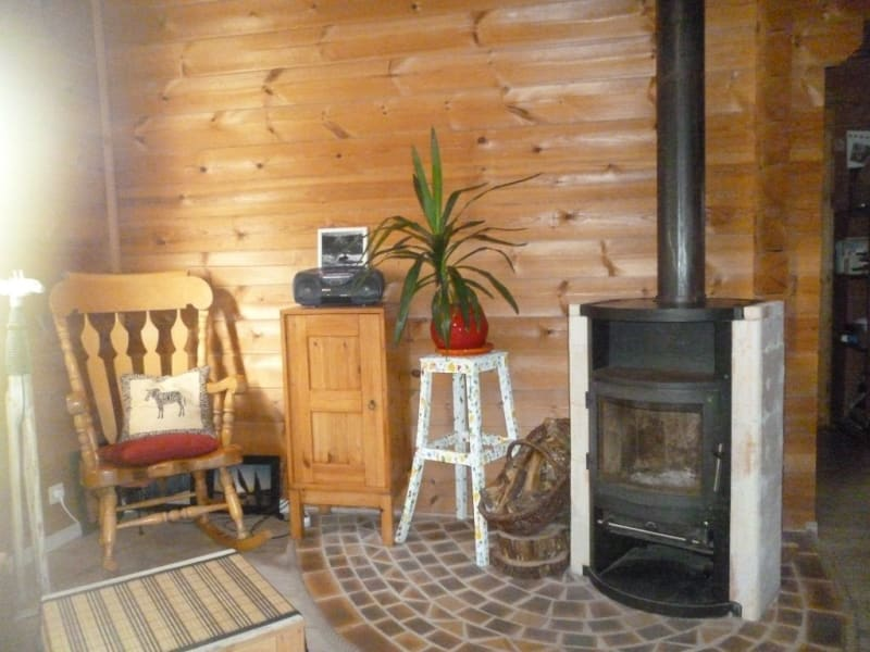 Sale house / villa Erdeven 378000€ - Picture 6