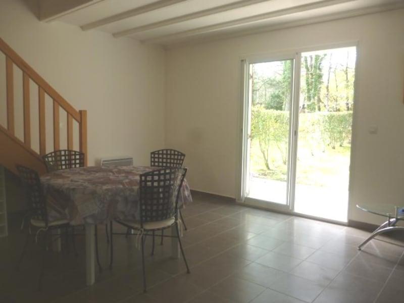 Sale house / villa Erdeven 243000€ - Picture 8