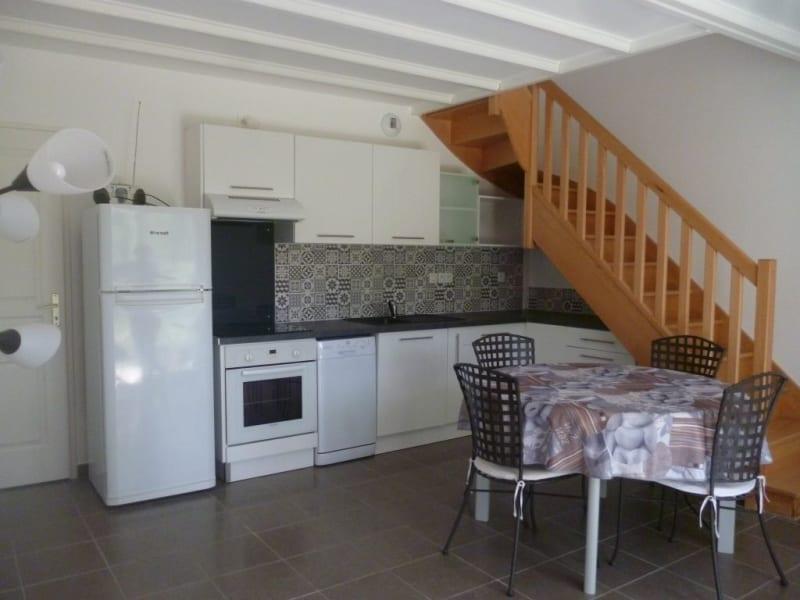 Sale house / villa Erdeven 243000€ - Picture 9
