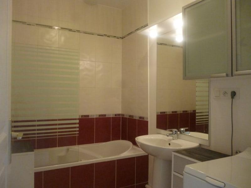 Sale house / villa Erdeven 243000€ - Picture 10