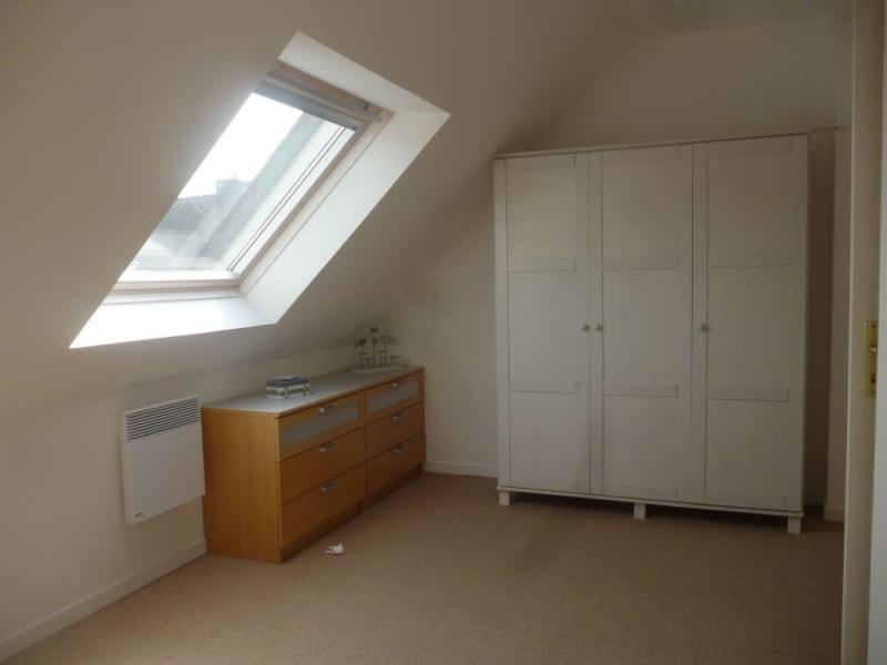 Sale house / villa Erdeven 243000€ - Picture 11