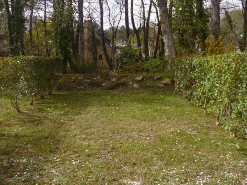 Sale house / villa Erdeven 243000€ - Picture 13