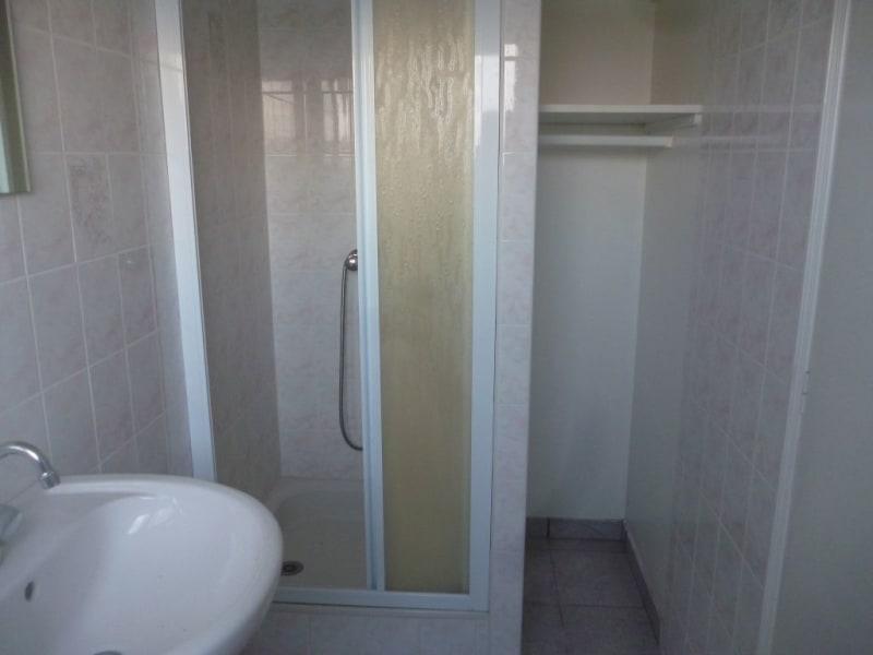 Sale house / villa Belz 830000€ - Picture 9