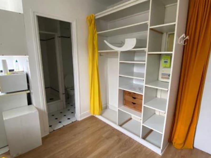 Location appartement Paris 16ème 593€ CC - Photo 12