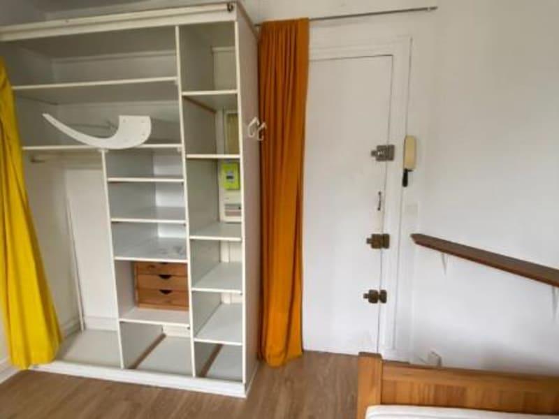 Location appartement Paris 16ème 593€ CC - Photo 17