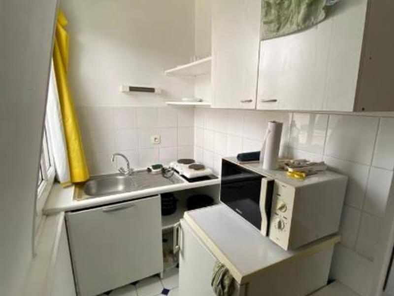 Location appartement Paris 16ème 593€ CC - Photo 19