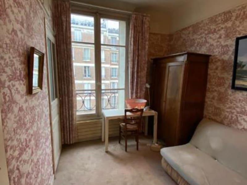 Location appartement Paris 16ème 620€ CC - Photo 11