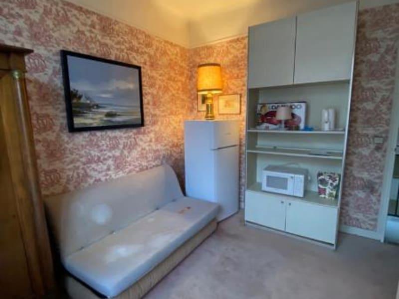 Location appartement Paris 16ème 620€ CC - Photo 12