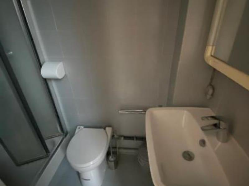 Location appartement Paris 16ème 620€ CC - Photo 13