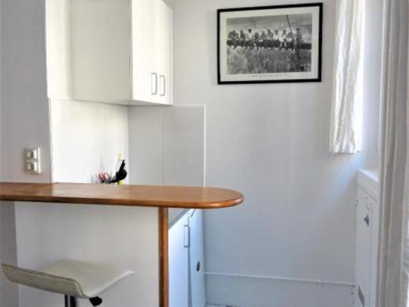 Location appartement Paris 10ème 1095€ CC - Photo 10