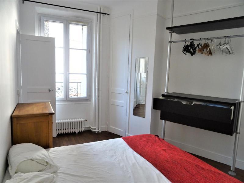 Location appartement Paris 10ème 1095€ CC - Photo 13