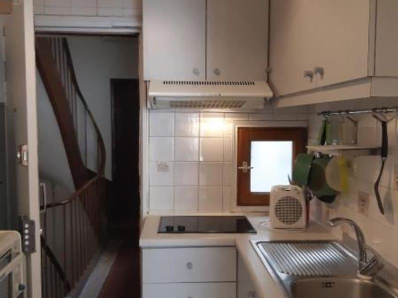 Location appartement Paris 9ème 732€ CC - Photo 8